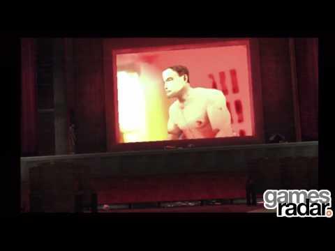 Video Horrifying Sex Scenes - Manhunt 2 download in MP3, 3GP, MP4, WEBM, AVI, FLV January 2017