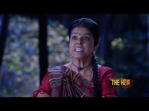 Zee World: The Heir | August Week 1 2019