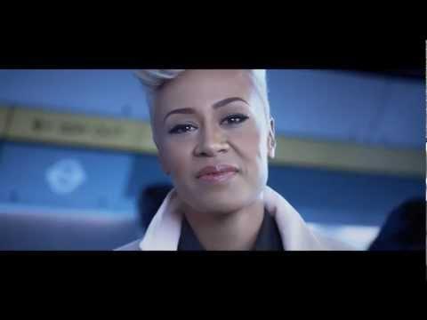 Video of O2 Tracks - Music & Video