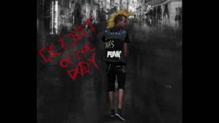 Video DEZERT OF THE DAY - NÁŠ PUNK 2016 [FULL ALBUM]