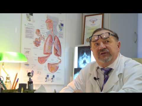 Полипы без операции. Полипы в носу - лечение без операции с гарантированным эффектом.