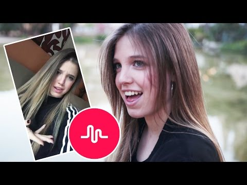 Thumbnail for video JLNKQJoYqoU