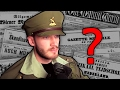 Is PewDiePie a Racist?