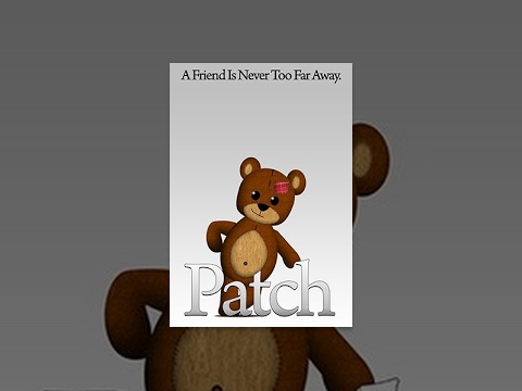 Teddy Bear - A young orphan boy and his teddy bear get separated. Will they ever see eachother again? Discover the story that lives inside all of us, the need to be loved. Celebrating the 4th anniversary...