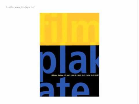 Typografie (Luke Klis)