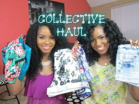 haul - OPEN FOR MORE INFO ***Come meet us at the World Natural Hair Show this Saturday, April 26th, at the Georgia International Convention Center. We will be at the