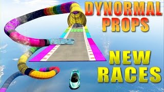 DyNormal props in Cunning Stunts races.  This video showcases some of my new races made with the broken creator.  I'm going to be making some tutorial videos showing you how I made these races, plus showing you what tricks you can do to enhance your own races.  I hope you enjoy the video.Like and subscribe for more videos/livestreams.New Races Playlist (PS4): https://goo.gl/J6awAc♪♫♪♫♪♫♪♫♪♫♪♫♪♫♪♫♪♫♪♫♪♫♪♫♪♫♪♫♪♫♪♫♪♫♪♫♪♫♪♫MUSIC:Music used (with kind permission) from NoCopyrightSounds:https://www.youtube.com/user/NoCopyrightSoundsTrack name: High Maintenance - Change Your Ways (feat. Charlotte Haining) [NCS Release] https://goo.gl/RtQ632Artist: High MaintenanceArtist Contacts:High Maintenance• https://soundcloud.com/highmaintenanc...• https://www.facebook.com/highmaintena...• https://www.youtube.com/user/HighMain...• https://twitter.com/HighM_UKCharlotte Haining (vocalist)• https://soundcloud.com/charlottehaining• http://www.facebook.com/CharlotteHaining• https://twitter.com/CharlHaining♪♫♪♫♪♫♪♫♪♫♪♫♪♫♪♫♪♫♪♫♪♫♪♫♪♫♪♫♪♫♪♫♪♫♪♫♪♫♪♫Check out these channels:SCRUFFY_JC: https://www.youtube.com/c/SCRUFFYJCvaughanyl: https://www.youtube.com/user/vaughanylPAPLOO968: https://www.youtube.com/user/paploo968