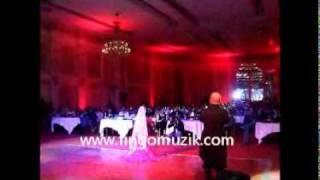 Fingo Müzik - Halk Dansları