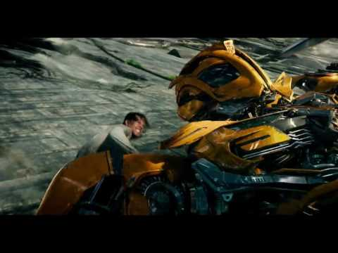 Transformers The Last Knight (Trailer 2 ซับไทย)