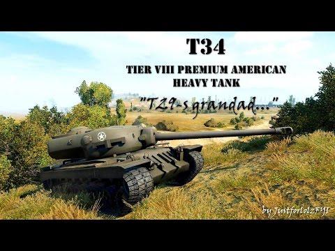 tanks online spielen kostenlos