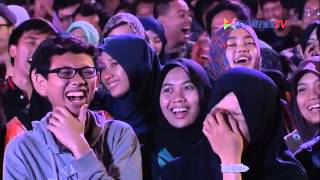 Video Stand Up Comedy. Rahmet - Malu Sama Kucing, MP3, 3GP, MP4, WEBM, AVI, FLV Juni 2018