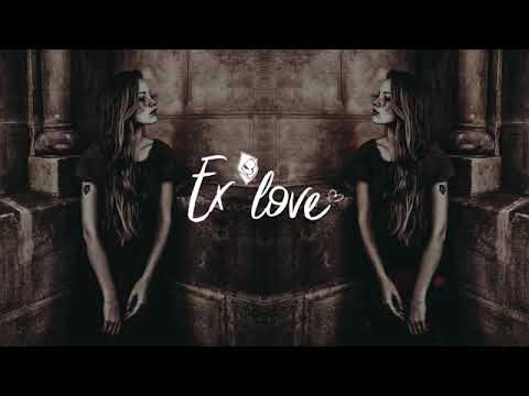 Evir-Ex-Love