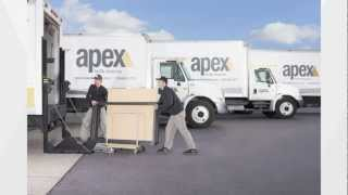 APEX Facility Resources