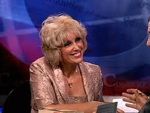Birther Orly Taitz: Obama Like Hitler & Boston Bomber; Answers Dental Questions Video
