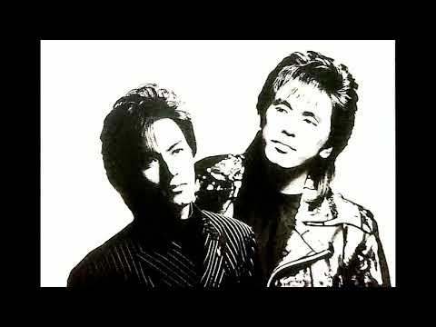B'z 初期楽曲集(1988~1991)