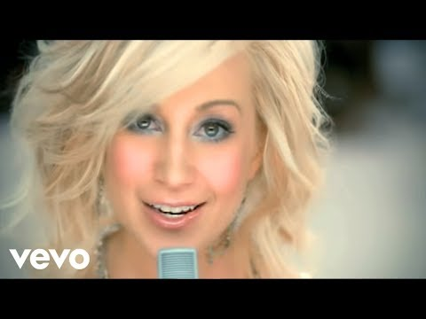 what is the name of the song in kellie picklers freestyle dance