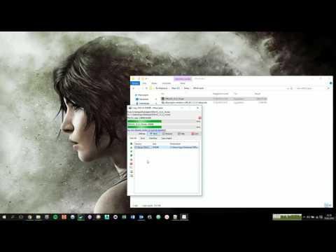 UltraCopier - Alternative Windows Copier