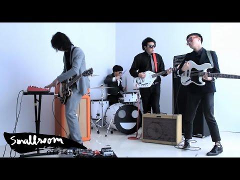 SLUR - ว่าแล้ว (Stereotype) [Music Video]