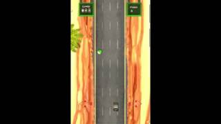 Video review Freeway Racer 2 - 3.2