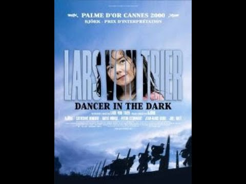 Dancer in the dark BO