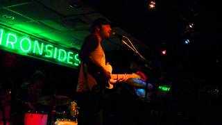 Download Lagu Dave Mulligan Band - Old Ironsides 2-6-2015 - White Knuckles Mp3