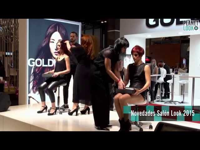 Capítulo 6: GOLDWELL