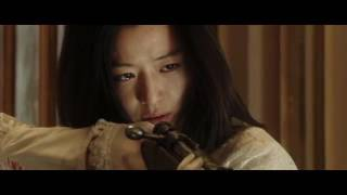 Nonton Assassination          Wedding Shootout 1080p Film Subtitle Indonesia Streaming Movie Download