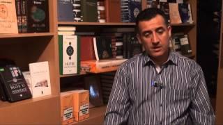 Kam qenë i martuar por jam ndarë nga gruaja - Hoxhë Fatmir Zaimi