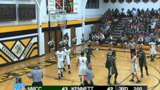 Video NMCC vs. Kennett 1-6-14 MP3, 3GP, MP4, WEBM, AVI, FLV Agustus 2019