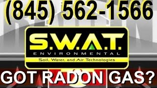 Elmsford (NY) United States  City new picture : Radon Mitigation Elmsford, NY | (845) 562-1566