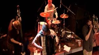 Beirut - Gulag Orkestar (Live)