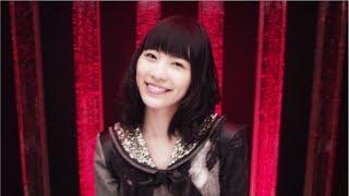 【MV】鈴懸の木の道で「君の微笑みを夢に見る」と言ってしまったら僕たちの関係はどう変わってしまうのか、僕なりに何日か考えた上でのやや気恥ずかしい結論のようなもの /AKB48[公式]
