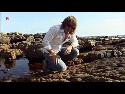 Andreas Kieling Mitten in Südafrika 2 Das Kap