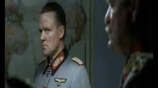Hitler hates L4D2