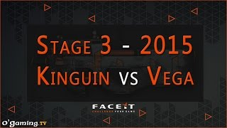 Kinguin vs Vega Squadron - FaceIt League 2015 - Stage 3 Europe Closed Qualifier - Ro10