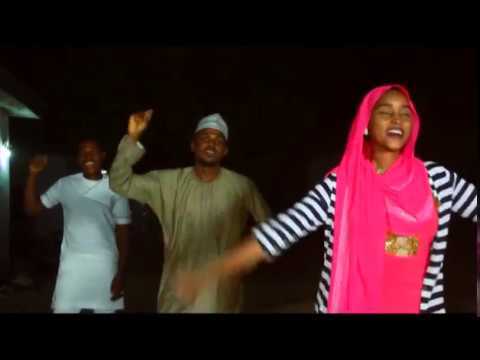 TUTAR SO new hausa movie song by habu tsoho (Hausa Songs / Hausa Films)