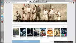 Nonton Cara Mudah Menonton Film Yg Baru Rilis Di Bioskop Film Subtitle Indonesia Streaming Movie Download