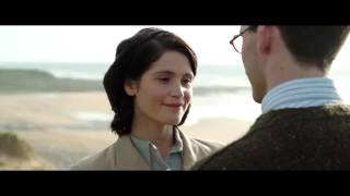 Nonton THEIR FINEST by Lone Scherfig - TRAILER Film Subtitle Indonesia Streaming Movie Download