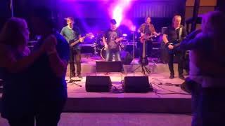 Video TBC (Tribute band Citron)  -   UŽ COUVÁM