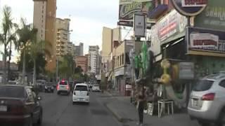 Mazatlan Mexico  City pictures : Mazatlan, Mexico