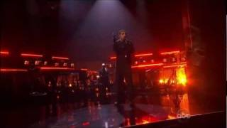 Drake - Headlines (At American Music Awards 2011) (Live) lyrics (Portuguese translation). | [Verse 1]