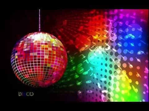 DISCO SECIK #1 2014 DJ Domino