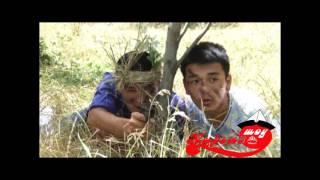 Кыргызча жаны приколдор биздин каналда...
