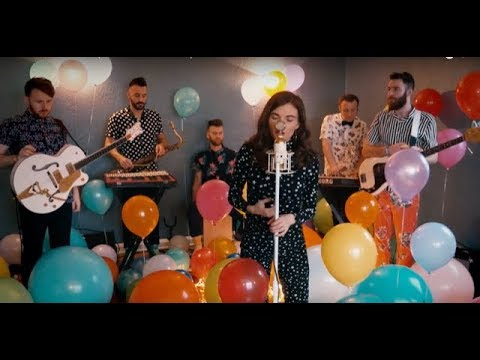 MisterWives - Dreams (The Cranberries Cover)