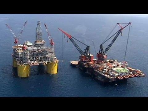 Κάτω από τα $40 το μπρεντ, αλλά στην Ελλάδα η βενζίνη δεν πέφτει – economy