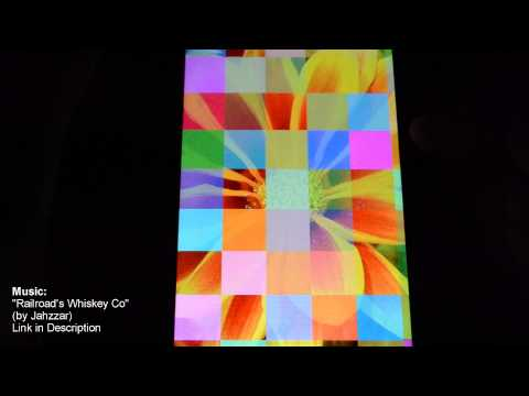 Video of Quad Live Wallpaper Free