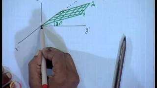 Mod-01 Lec-32 Trajectory Transfer (Contd...11) And Attitude Dynamics