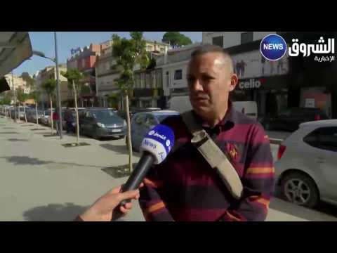 Journée mondiale de la radio : les Algériens sont-ils Fan de Radio ?