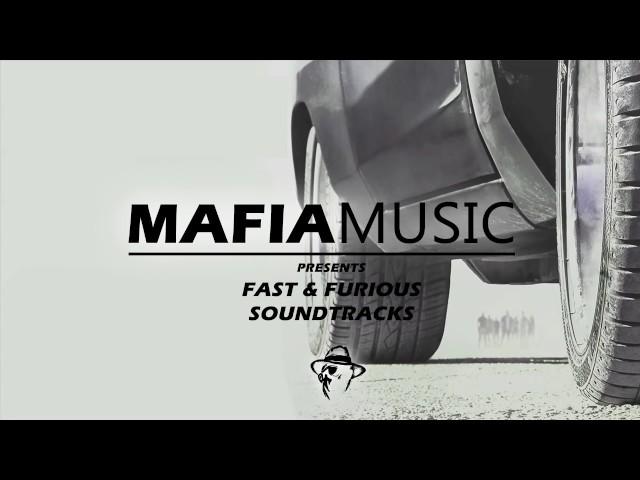 fast furious 8 official soundtracks mix. Black Bedroom Furniture Sets. Home Design Ideas