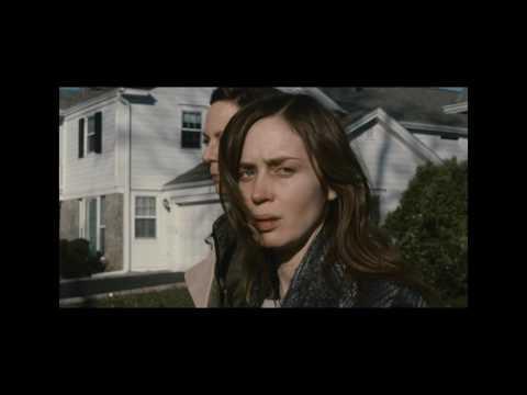 Девушка в поезде (триллер/ в кино с 27 октября 2016 года)